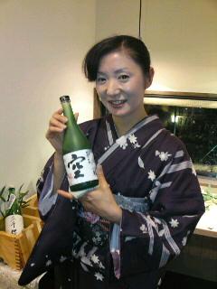 「搾りたての新酒…」続報4(食べ歩き/一宮市)