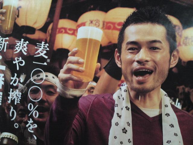 今日、明日「犬山祭」。(イベント/犬山市)
