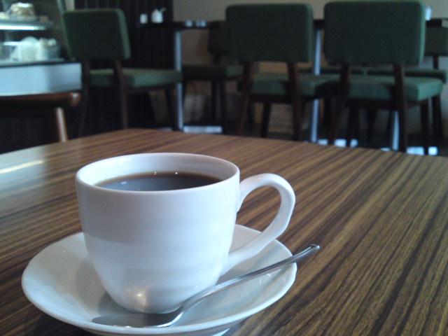 「ソルカフェ」さんのパンランチ(食べ歩き/岩倉市)