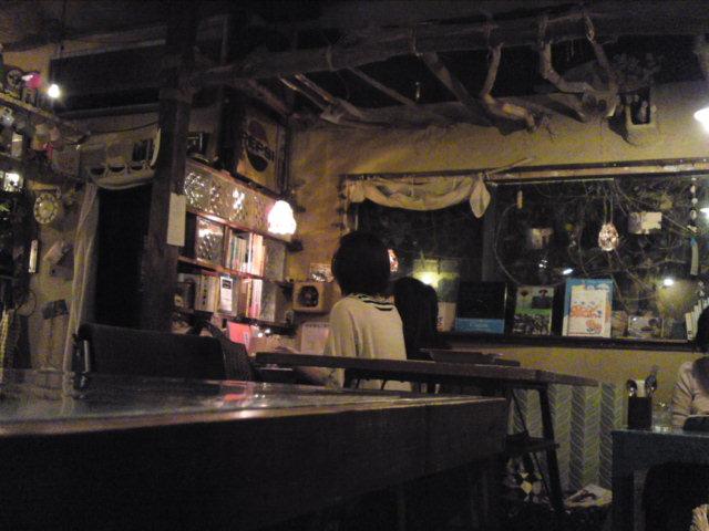 超!有名カフェ「ポーチーズ」さん(食べ歩き/各務原市)