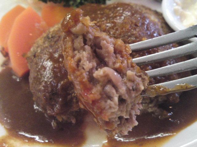 「キッチンなかむら」さんの牡蛎。(食べ歩き/北名古屋市)