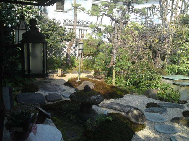 """反自粛""""夢""""のグルメ&アートの旅【10】(旅/瀬戸内)"""